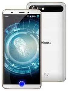 Vsun Touch Mobile Phone