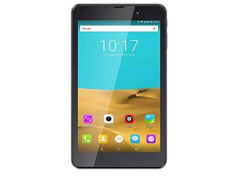 Xtigi Joy 8 Pro Specs and Price in Kenya Jumia