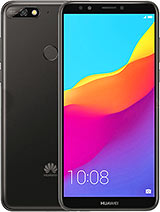 Cost of Buying Huawei Y7 Prime 2018 in Kenya