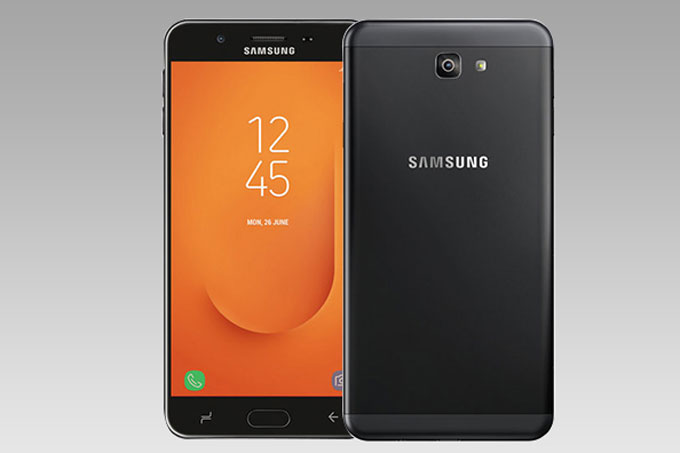 Cost of Buying the Samsung Galaxy J7 Prime 2 in Kenya