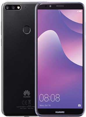 Cost of Buying Huawei Nova 2 Lite Smartphone Price in Kenya
