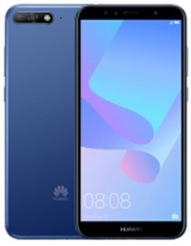 Cost of Purchasing Huawei Y6 2018 in Kenya