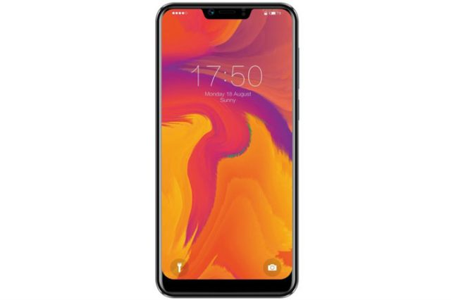 Cubot P20 Specifications and Price in Kenya
