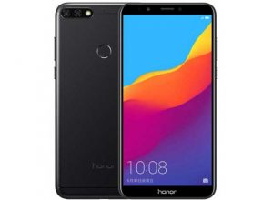 Huawei Honor 7C Specs and Price in Kenya Jumia