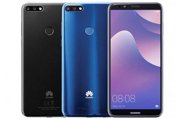 Huawei Honor Nova 2 Lite Smartphone Price in Kenya