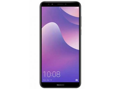 Huawei Nova 2 Lite Specs and Price in Kenya