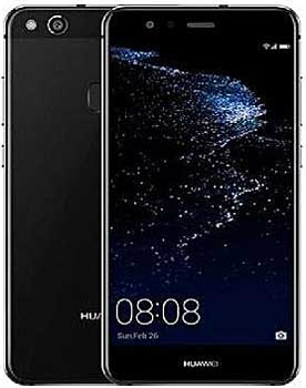 Huawei-P10-Lite-5-2-4GB-RAM-32GB-Dual-SIM-4G-12MP-Camera-Midnight-Black