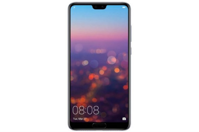 Huawei P20 Pro Smartphone Price in Kenya Specifications