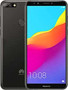 Huawei Y7 2018 Cost of purchase in Kenya
