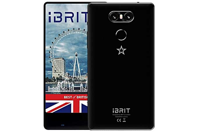 Ibrit Horizon Specs and Price in Kenya | Buying Guides, Specs