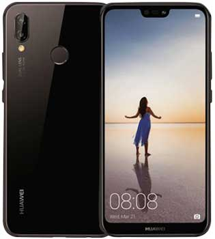 Price of Huawei P20 Lite in Kenya