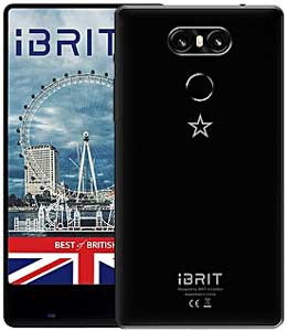 Price of Ibrit Horizon Smartphone in Kenya