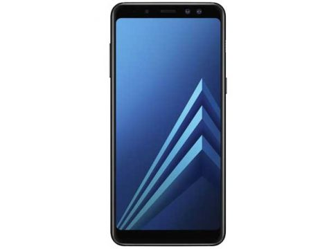 Samsung Galaxy A6 Plus 2018 Smartphone Specs and Price