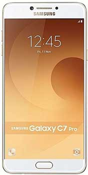 Samsung-Galaxy-C7-Pro-Dual-Sim-64-GB-ROM-4-GB-RAM-16-MP-16-MP-Camera-Gold