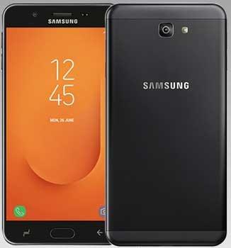 Samsung Galaxy J7 Prime 2 Smartphone