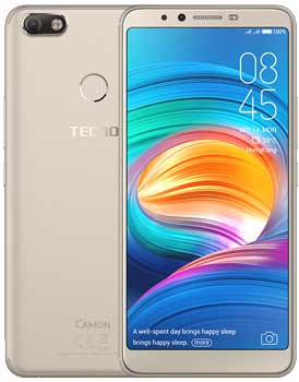 Tecno Camon X Price in Kenya Review Jumia