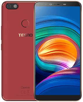 Tecno Camon X Pro Mobile PhoneReview and Price Kenya Jumia