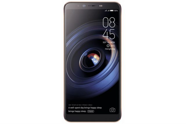 Tecno Camon X Pro Price in Kenya Review and Specifications