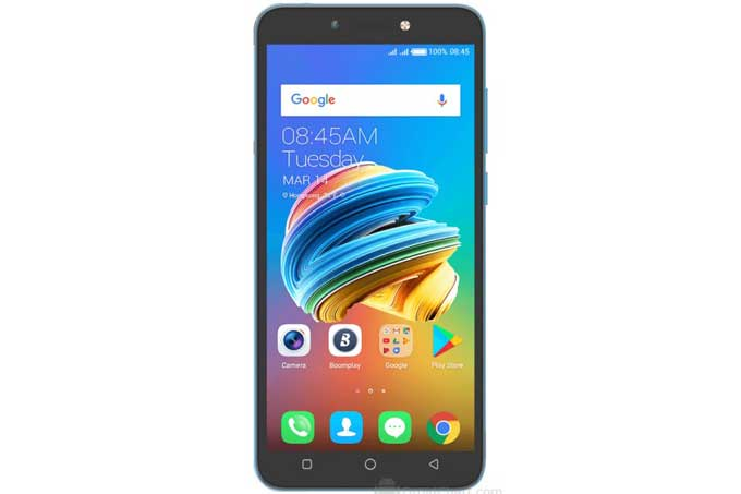 Tecno Pop 1 (F3) Price in Kenya, Specs and Review | Buying