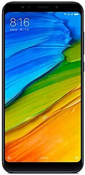Xiaomi-Redmi-5-Plus-4G-,64GB+4GB-RAM-5