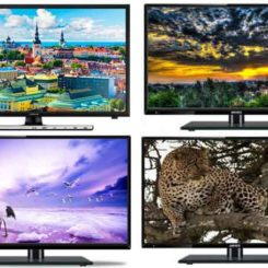 Armco TV Price List in Kenya and Reviews