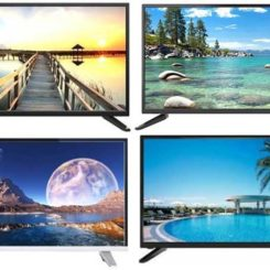 Digitel TV Prices in Kenya and Review