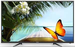Best Haier Television Offers Deals and Discounts in Nairobi Kenya