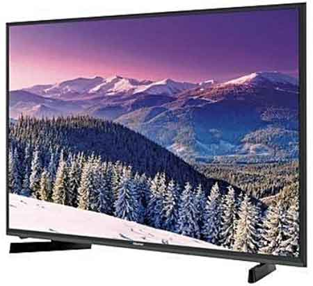 HISENSE TV Prices in Kenya (2019) | Buying Guides, Specs, Product
