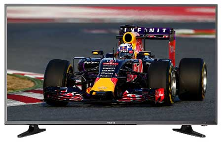 Best 32 inch Hisense Flat Screen LED TV in Kenya
