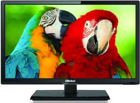 Nobel-NTV2450LED1-24-HD-Analog-LED-TV-Black