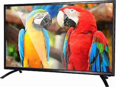 Nobel-NTV3250LED1-32-HD-Analog-LED-TV-Black-+-FREE-Skylife-Decorder-1