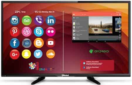 Nobel-NTV40LEDS-40-Smart-Digital-LED-TV-Black