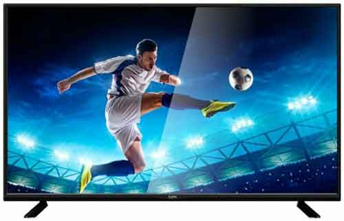 SYINIX-24LED600HRS2-24-HD-LED-Digital-TV-Black led tv