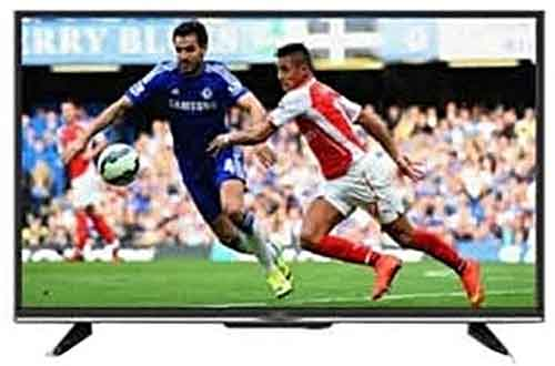 SYINIX-32LED600HRS2-32-HD-LED-Digital-TV-Black