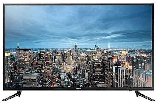 SYINIX-49T700F-49-Full-HD-Digital-LED-Smart-TV-Black LED