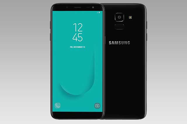 Samsung Galaxy J6 Price in Kenya