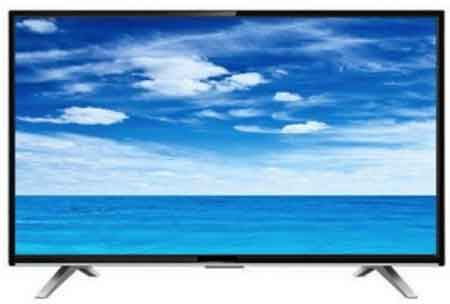 TAJ-24F2000-24-Digital-Free-To-Air-Hd-Led-Tv-Black