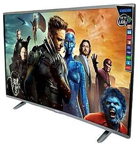 TAJ-TJ-43F2000--43-Digital-DVB-T2-S2-Full-HD-LED-TV