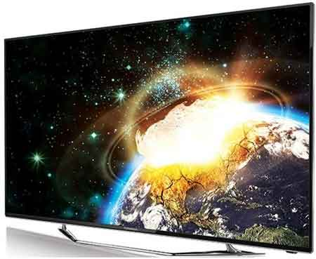 Tornado TV Prices in Kenya Jumia
