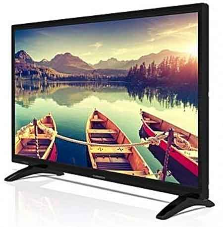 Jumia Tv Mania Promotion Prices Deals Offers Amp Discounts