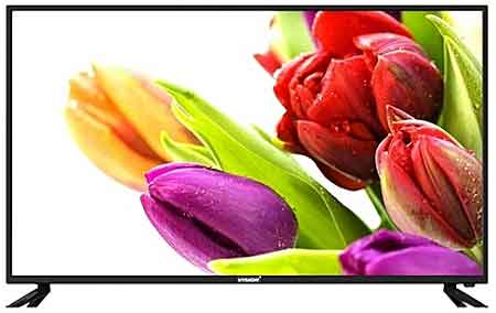 Vision-Plus-VP8840S-40-HD-SMART,-Android-LED-TV-Black