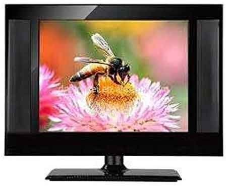 Vitron-19-Digital-LED-TV-Black