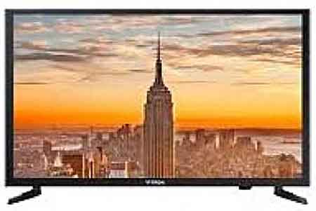Vitron-2446-HD-19-TV-Black Jumia Kenya