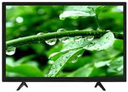 Vitron-HTC-2428-2046--24-Digital-LED-TV-Black