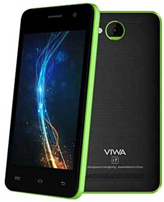 Viwa i7 Price List in Kenya