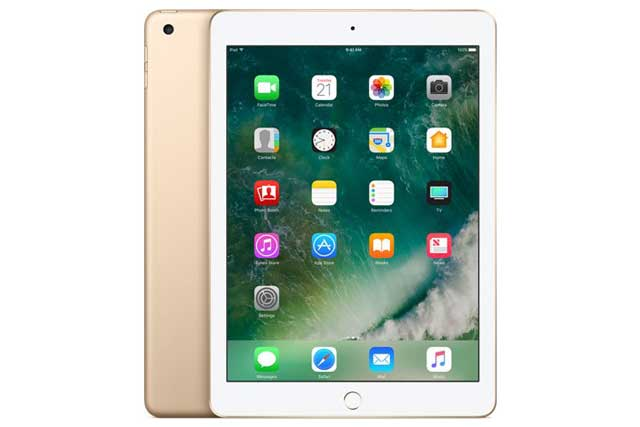 Apple Ipad 2018 6th Gen Specs Price In Kenya Buying Guides Specs Product Reviews Prices In Kenya
