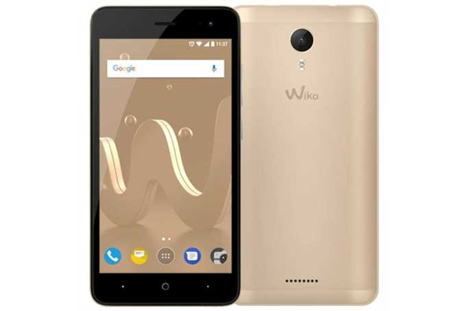 wiko-jerry-2-5-fwvga-q13ghz-16gb-oro_ml