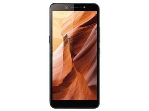 Itel A44 Pro Smartphone Specifications