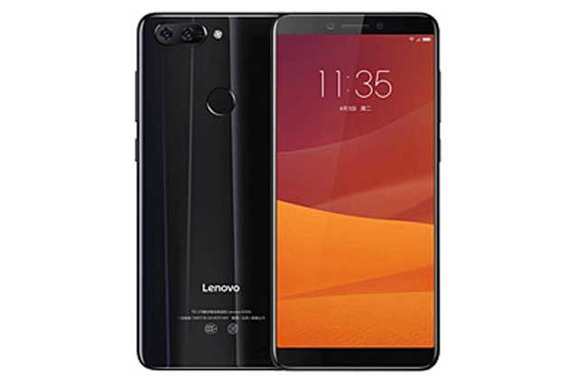 Lenovo K5 2018 Price in Kenya Jumia