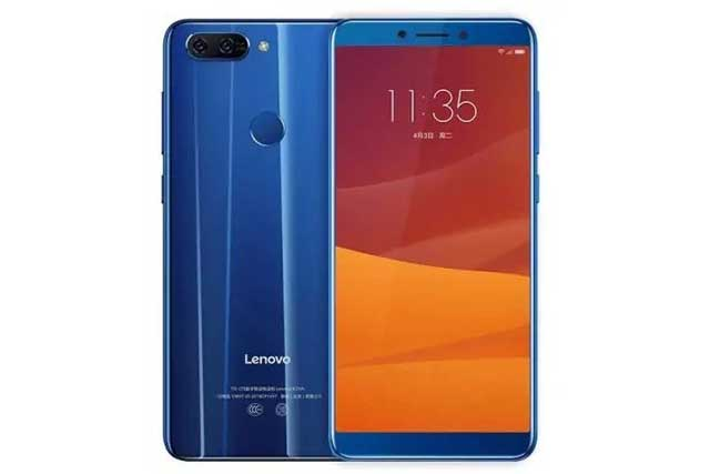Lenovo K5 Price in Kenya